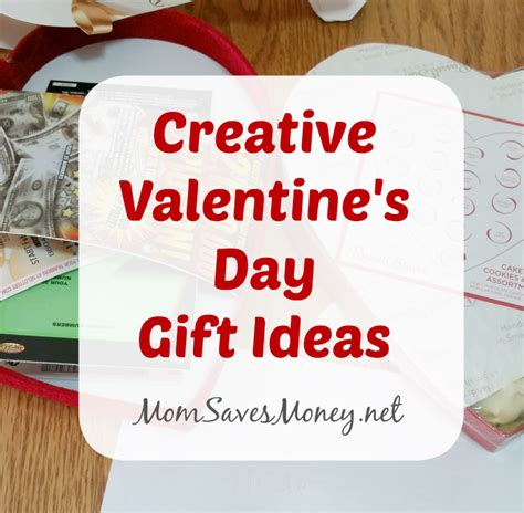 crafty valentines day gifts creative s day gift ideas saves money