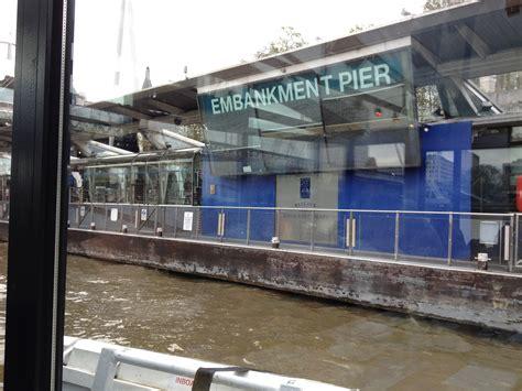 thames river cruise embankment bateaux london thames lunch cruise london