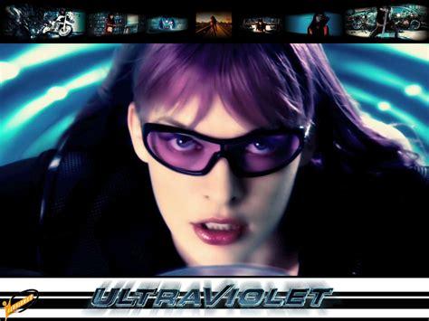 cineplex ultraviolet fonds d 233 cran du film ultraviolet wallpapers cin 233 ma