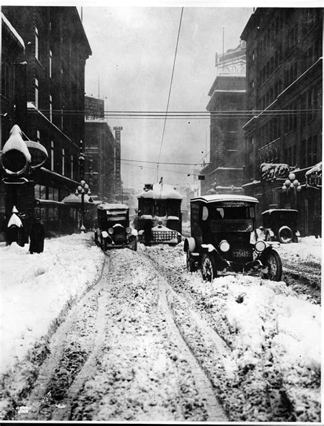 100 great street photographs 3791383132 photos 100 year anniversary of seattle s greatest one day snowstorm wpec
