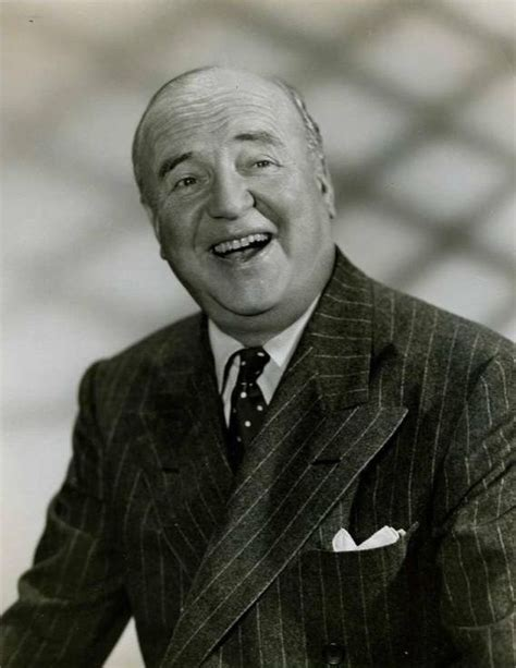 william frawley 17 best ideas about william frawley on pinterest desi