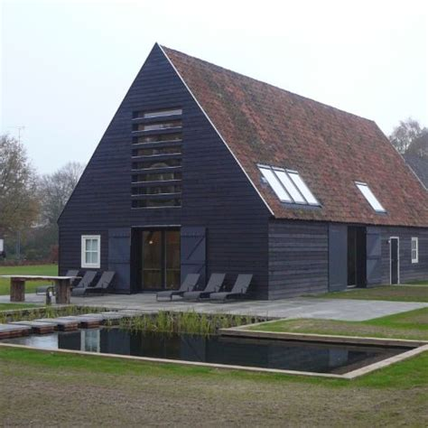 contemporary barn pinterest the world s catalog of ideas