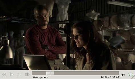 darkest hour sub indo super 8 2011 dvdrip eng axxo movie online internetcalendar