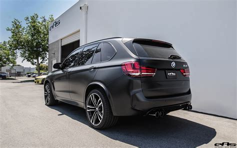 matte bmw bmw x5 m black www pixshark com images galleries with