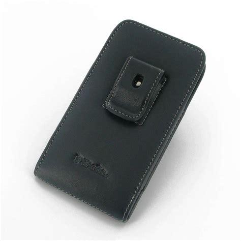 Hardcase Custom Casing Samsung Galaxy Note 3 Neo Gift Cover samsung galaxy note 3 neo pouch with belt clip pdair wallet