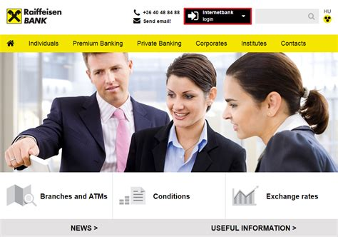 raiffeisen bank login raiffeisen bank banking sign in itsbankingonline