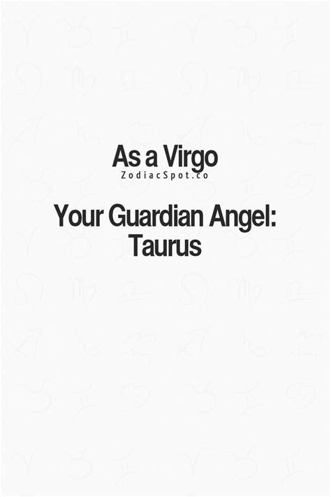 taurus man virgo woman wattpad les 427 meilleures images du tableau zodiac horoscope sur vierge signe