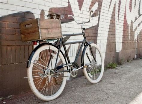 best cruiser riding 46 best bicycle accessories images on pinterest vintage