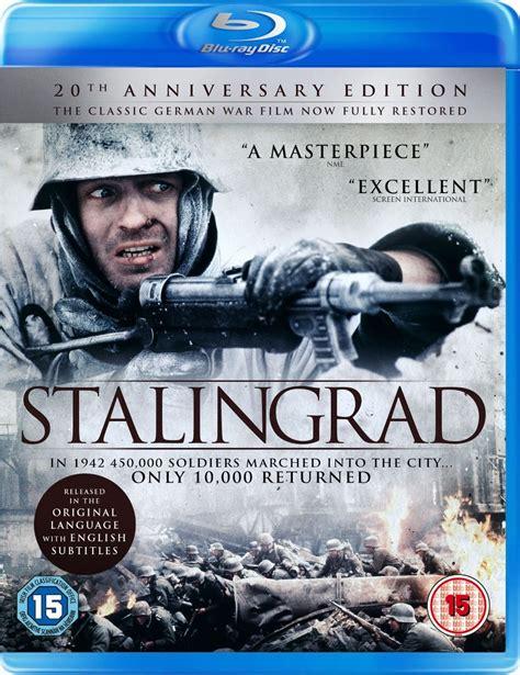film blu ray usati download torrent stalingrad 1993 unrated remastered 1080p