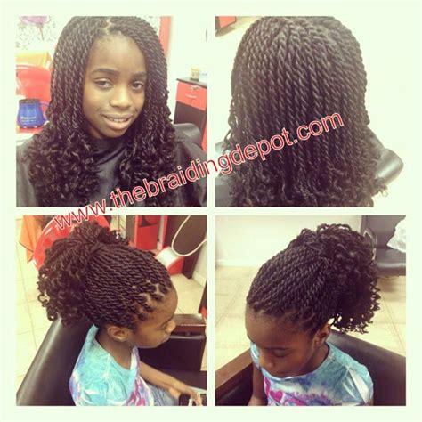 savannah twist hairstyle savannah twist hairstyles savannah twist hairstyles