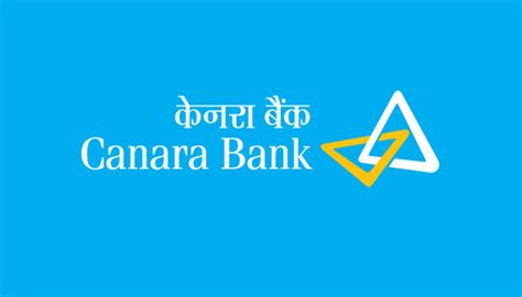 canara bank how to check canara bank account balance by mobile