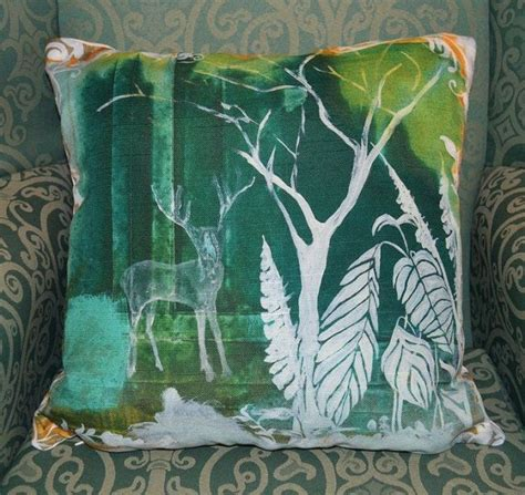 Lope Cushion 17 Best Images About Color Comodidad Y Con Dise 241 O On