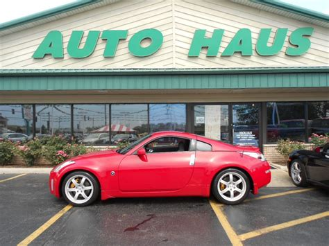 car haus frankfort auto haus car dealers frankfort il yelp
