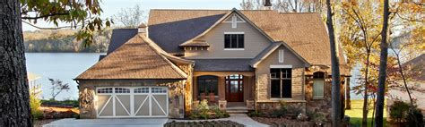 Small Home Builders Tennessee Links Tellico Tn Custom Home Builders General