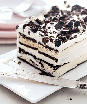 Hurrah Billy Is Two Chocolate Cake by 1019 Best Images About Food Dessert On