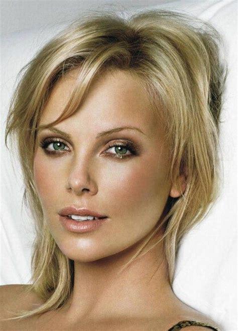 natural makeup tutorial over 40 eye makeup for brown eyes over 40 makeup vidalondon