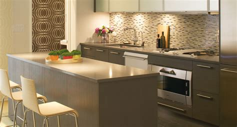 designer kitchens 2013 guest post kitchen design trends 2013 a little design help