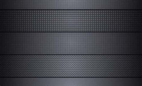 pattern photoshop pat 450 free repeatable pixel patterns for photoshop pat