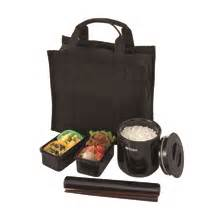 Lunch Box Stainless Steel 1 7lt lunch boxes heap seng pte ltd