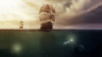 sea pirate wallpapers wallpapers