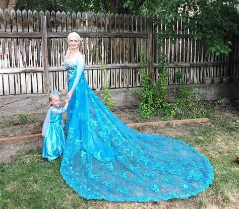 Best Spoon Princess Dress which disney princess do you want to be this makes the best princess dresses