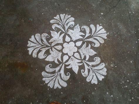 flower design muggulu sankranthi muggulu and mehandi designs rangoli designs