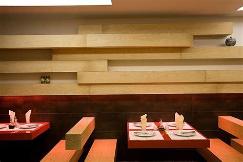Thai Restaurant Design Decoration by Thai Restaurant Decoration Ideas Decobizz