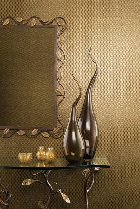 nina cbell luxury wallpaper 171 interior design files nina cbell luxury wallpaper 171 interior design files