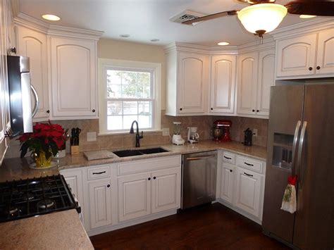 kitchen collection lancaster pa kitchen remodeling york pa trendy slide background home