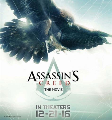 Blockers Release Date Uk Assassin S Creed Uk Release Date Uk Release Date