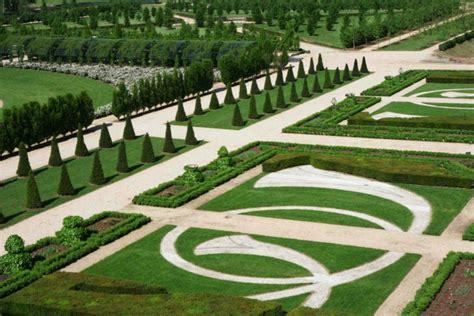 giardini della reggia di venaria parchi e giardini verde e paesaggio