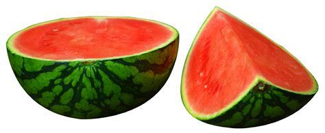 watermelon png ripe watermelon png image pngpix