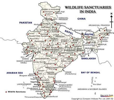 biography list in india list of wild life sanctuaries in india deivam pmr