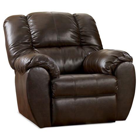 ashley furniture san juan rocker recliner future home pinterest furniture san juan