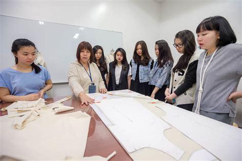 pattern making workshop fashion studies