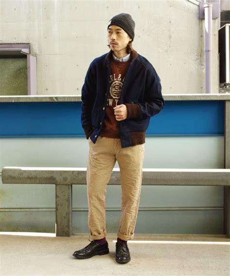 Blazer Osaka Brown style sle award jacket hunky dory osaka