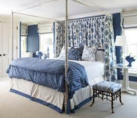 blue and white bedrooms designs the interior design