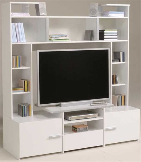 Dakota Showcase Shelving by Best 20 Tv Storage Unit Ideas On Wall Storage