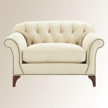 arhaus preston sofa 37 best images about items at arhaus on pinterest
