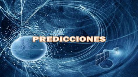 predicciones 2016 mia astral predicciones para el 2017 de mia astral para cada signo