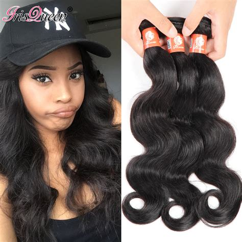 body wave first day malaysian body wave virgin hair 3 bundles 7a malaysian