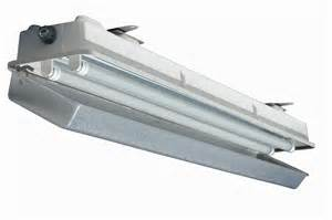 led light fixtures larson electronics releases high output led fixture for