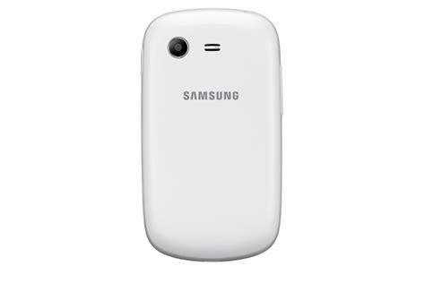 Samsung S 5282 G samsung galaxy s5282