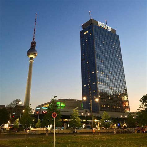 park inn berlin park inn berlin wikiwand