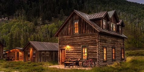 weekend cabin rentals book a cabin colorado at weekend icreatived