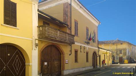 comune di roma ufficio anagrafe pec castelnovetto e comune castelnovetto commune of