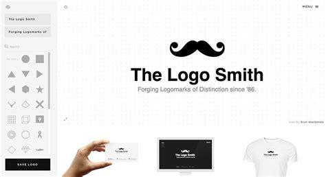 design a logo squarespace squarespace logo design 3 the logo smith logo designer