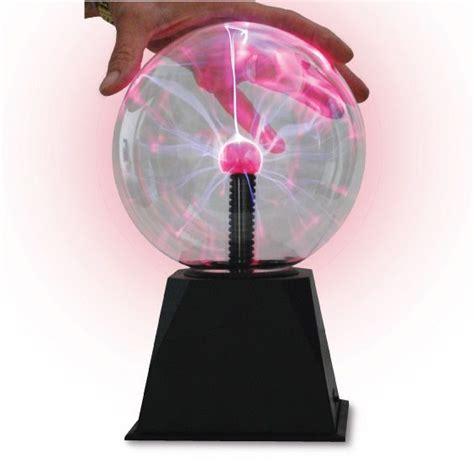 Tesla Globe 25 Best Ideas About Plasma Globe On Steunk