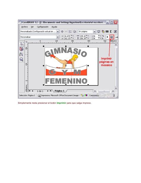 tutorial corel draw 12 pdf free download manual sobre corel draw