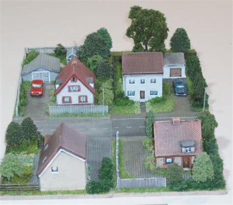commercial village model timecast range 23 6mm scale modern european buildings